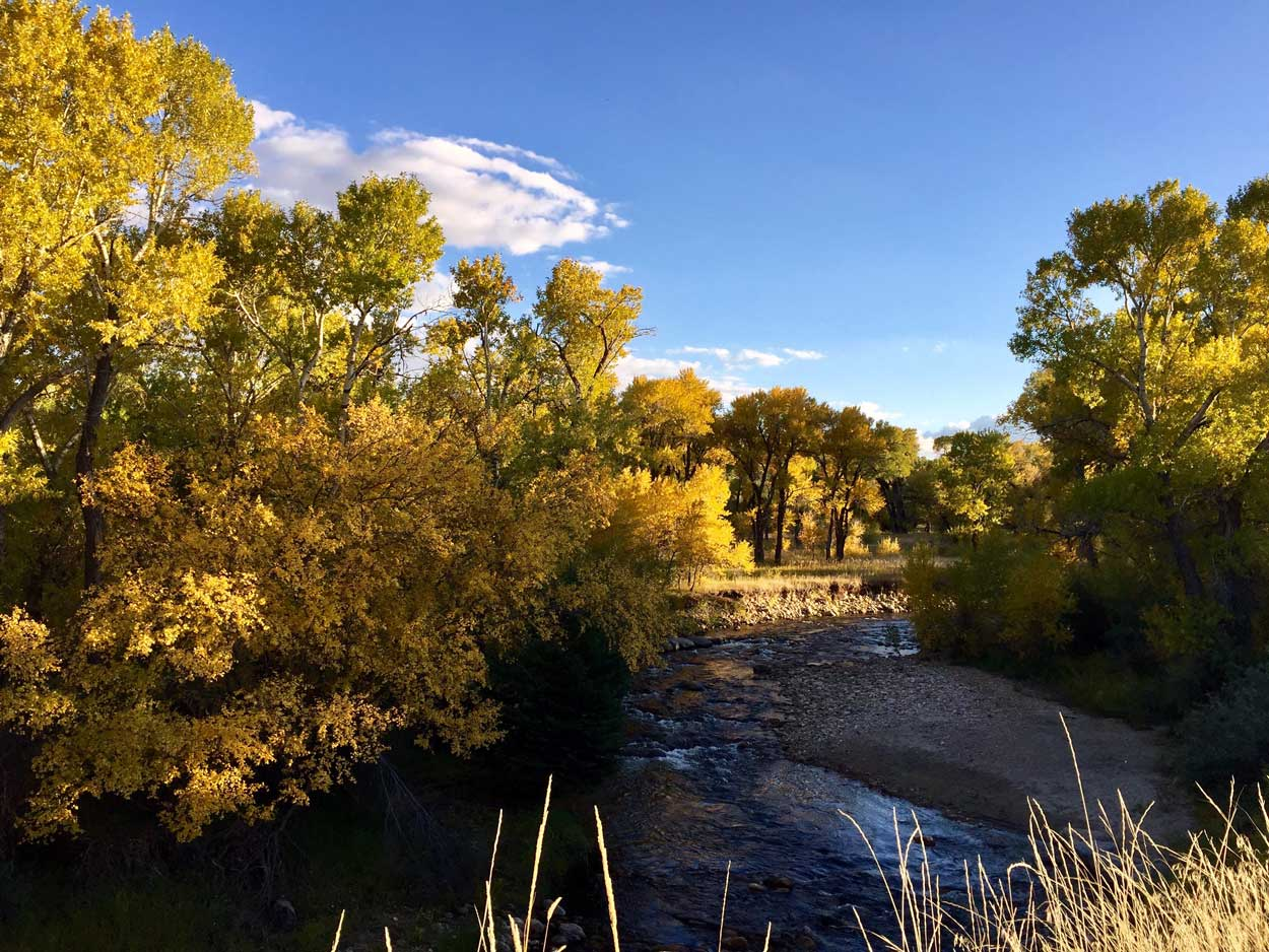 best-places-to-hike-buffalo-wy