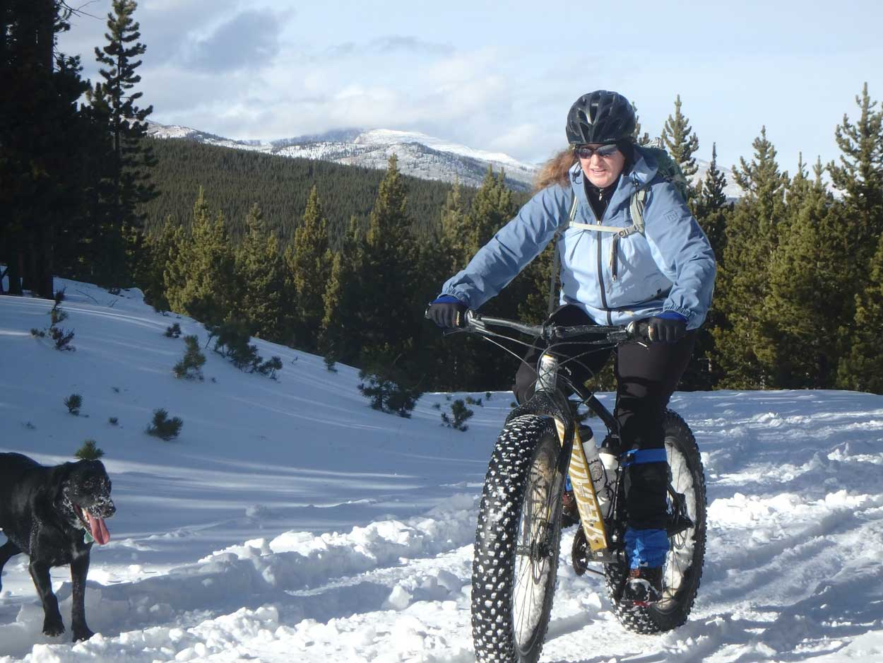 fat-tire-biking-places-wyoming