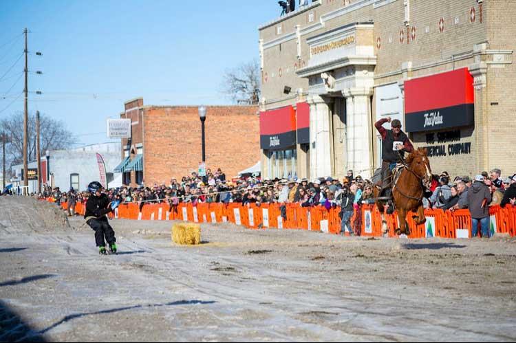 ski-jor-competition-buffalo-wy