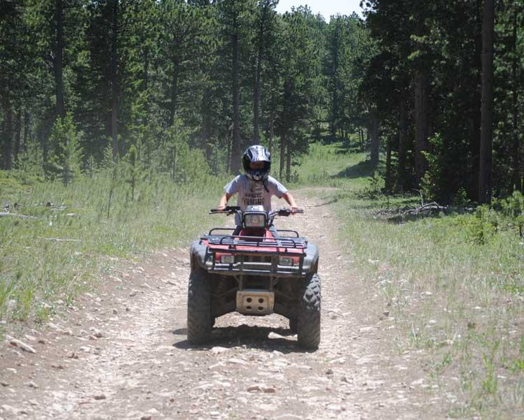 atv-trails-bighorn-mountains-johnson-county-wy
