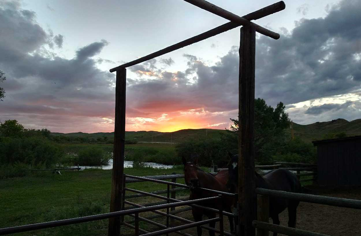 best-dude-ranches-buffalo-wy