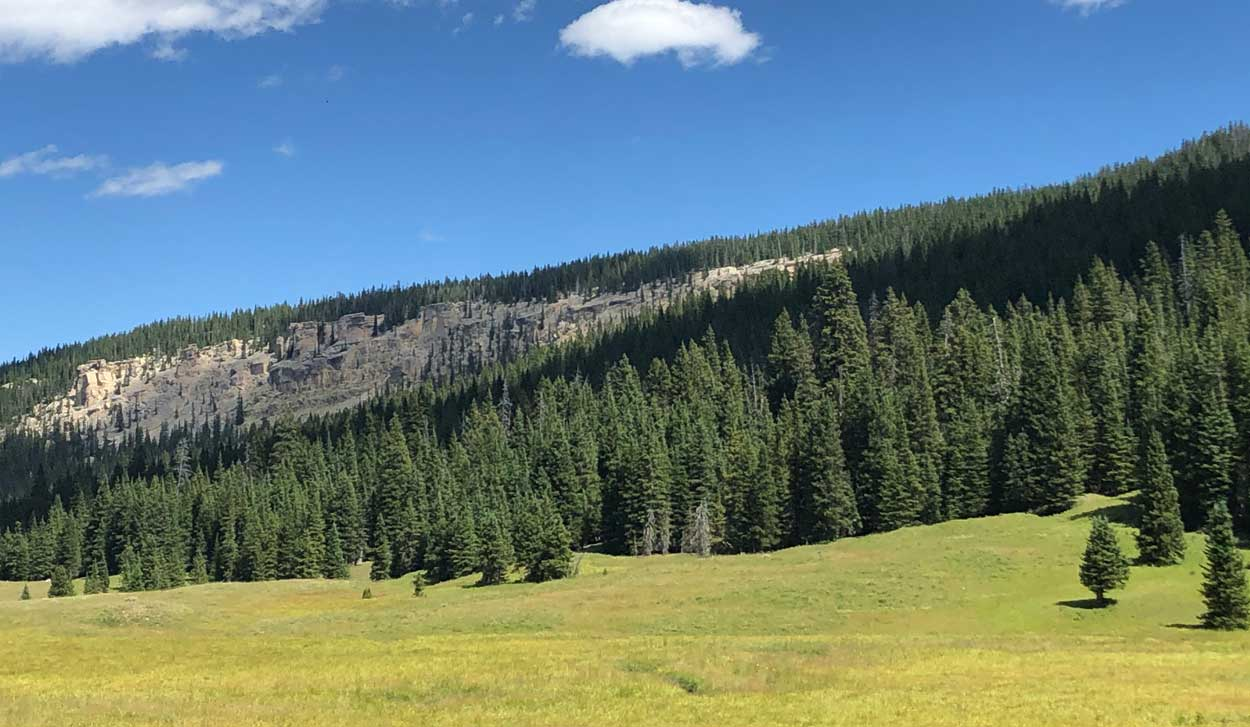 bighorn-mountain-getaway-vacation-wyoming