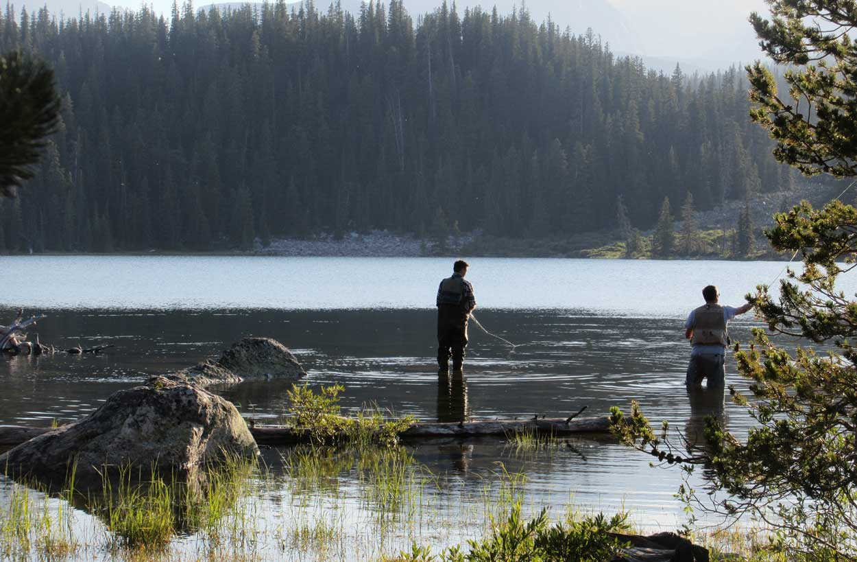 book-fishing-trip-bighorn-mountains-wy