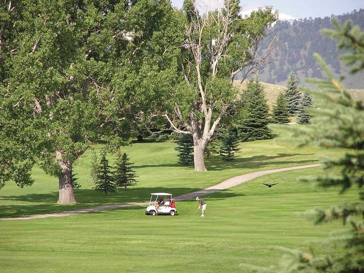buffalo-golf-club-wyoming