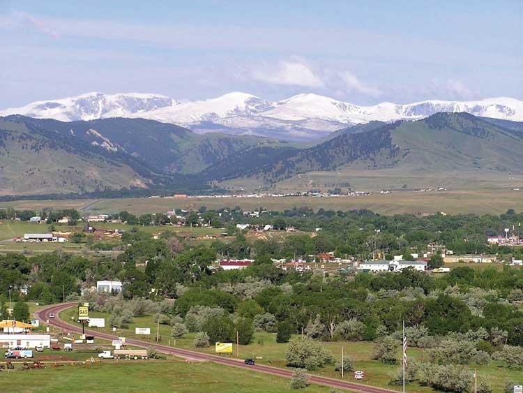 buffalo-wy-bighorn-mountains