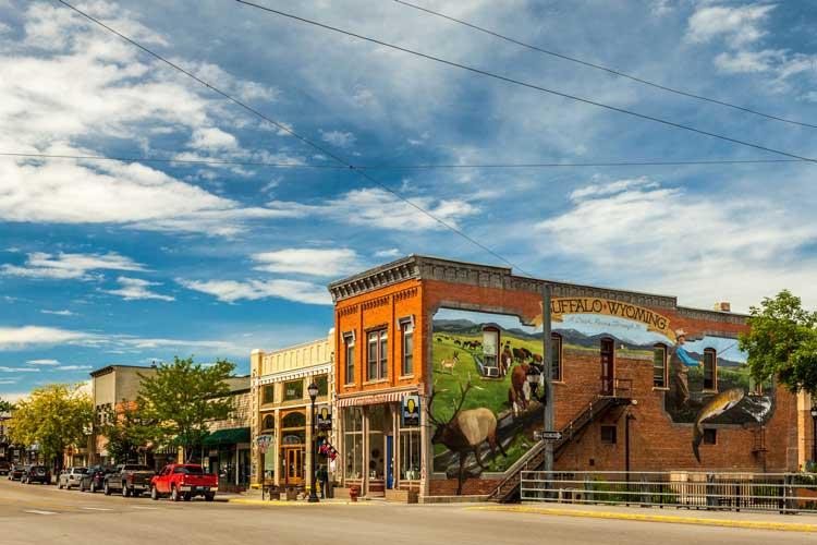 downtown-murals-buffalo-wy