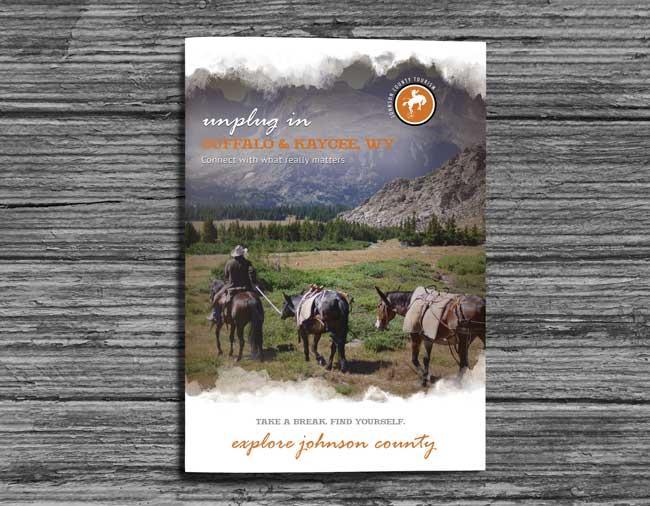 vacation-guide-buffalo-kaycee-wyoming